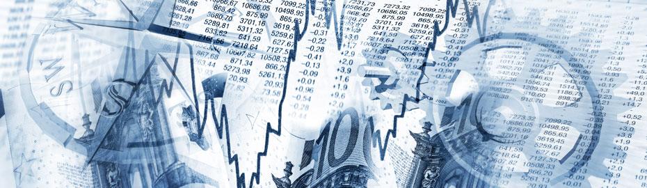 Währungsmanagement