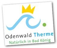 Tageskarte Odenwaldtherme in Bad König