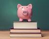 Finanzangebote für Studenten
