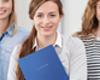 KfW-Studienkredit