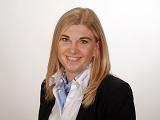 Annette Schendzielorz