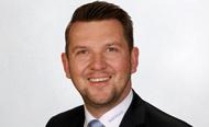 Martin Schendzielorz
